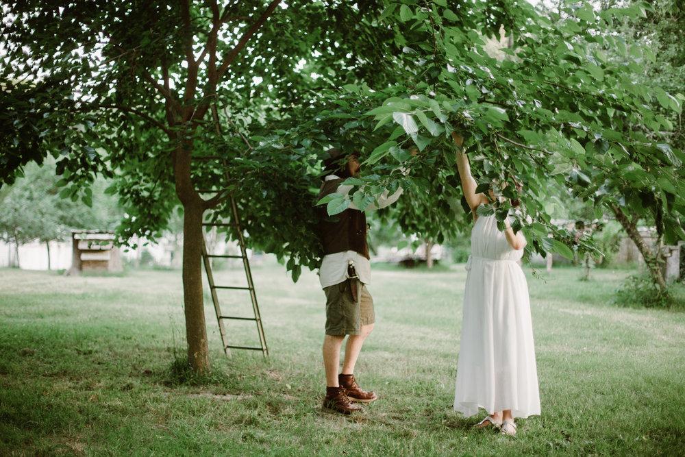 SarahMattozziPhotography-BarnWedding-AshlandVA-54.jpg