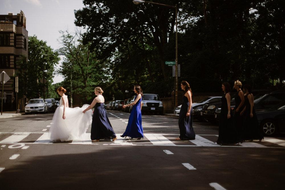 SarahMattozziPhotography-BlackTieWedding-WashingtonDC-18.jpg