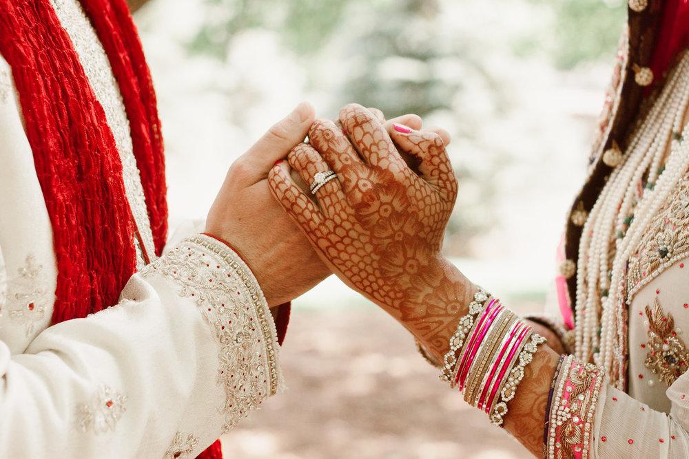 SarahMattozziPhotography-IndianWedding-LynchburgVA-10.jpg