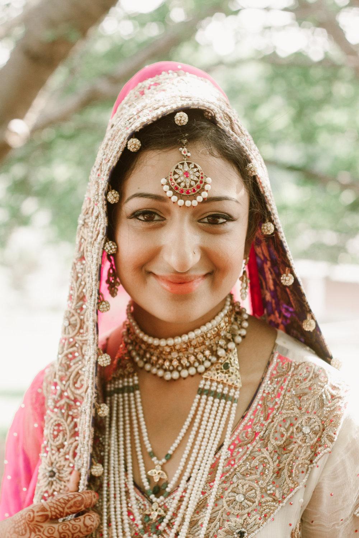 SarahMattozziPhotography-IndianWedding-LynchburgVA-11.jpg