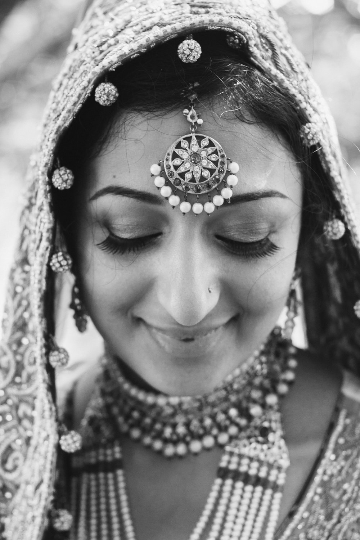 SarahMattozziPhotography-IndianWedding-LynchburgVA-12.jpg