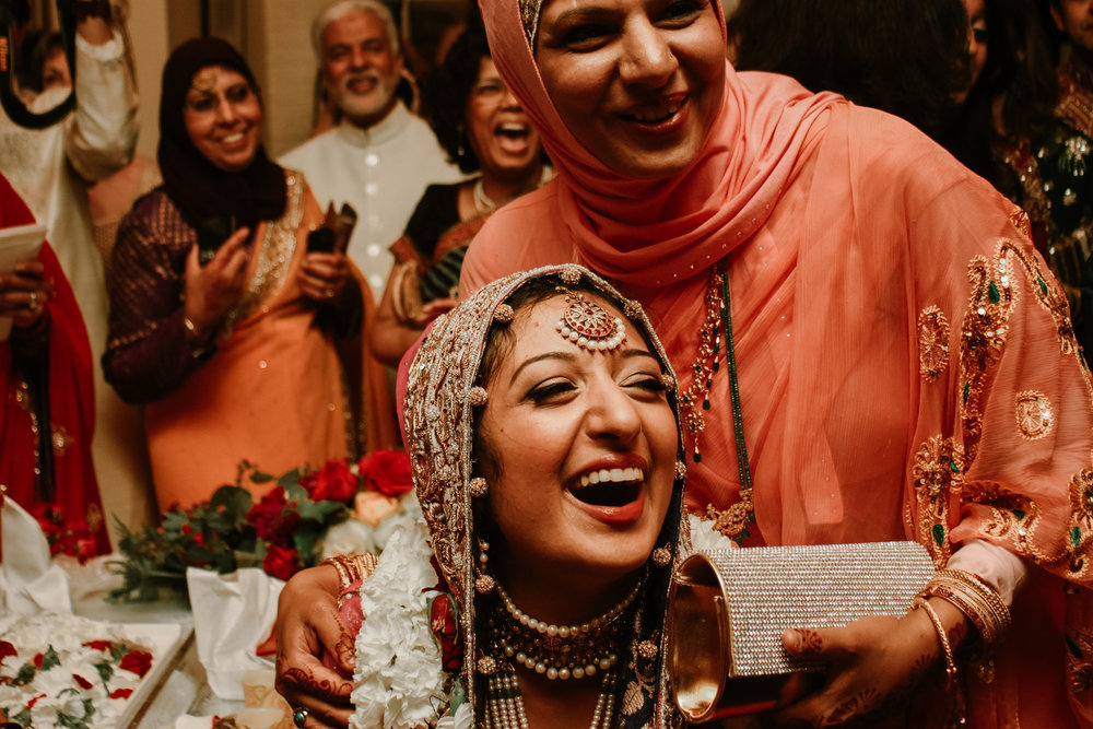 SarahMattozziPhotography-IndianWedding-LynchburgVA-22.jpg