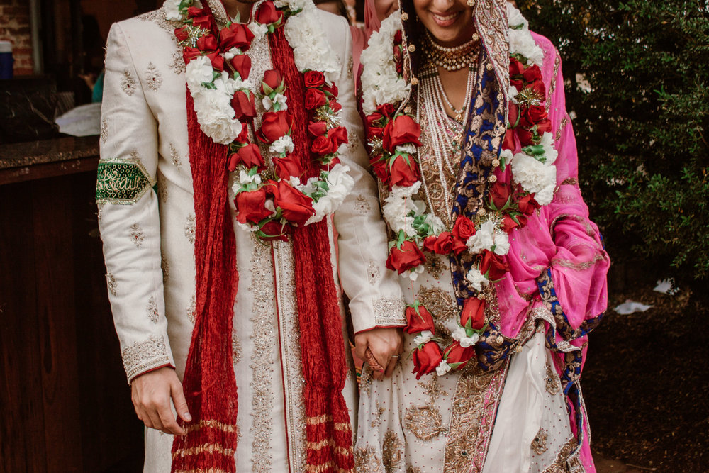 SarahMattozziPhotography-IndianWedding-LynchburgVA-23.jpg