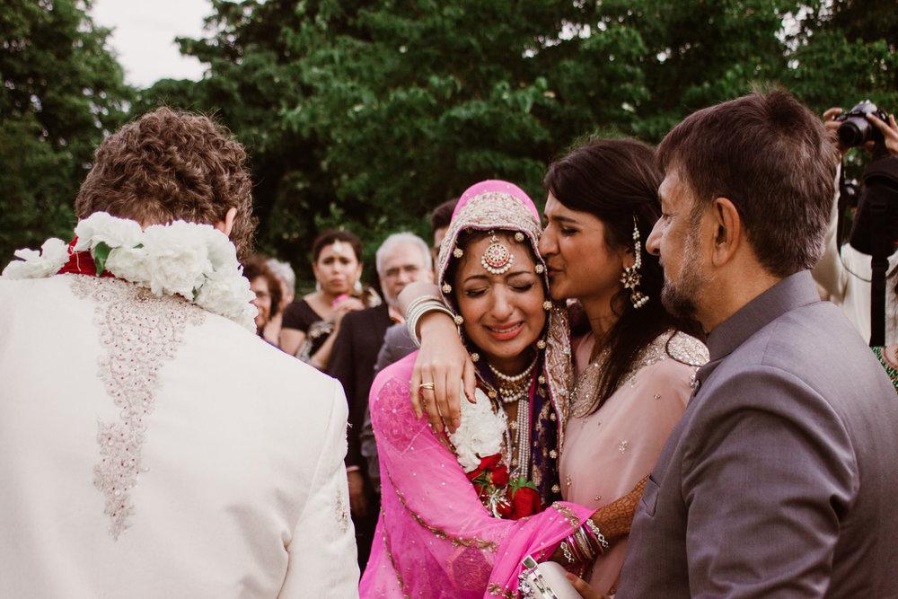SarahMattozziPhotography-IndianWedding-LynchburgVA-26.jpg