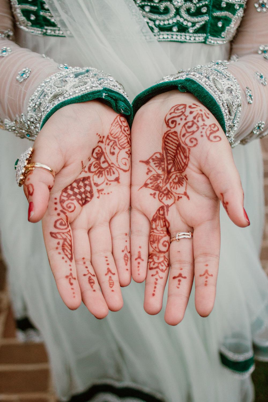 SarahMattozziPhotography-IndianWedding-LynchburgVA-27.jpg