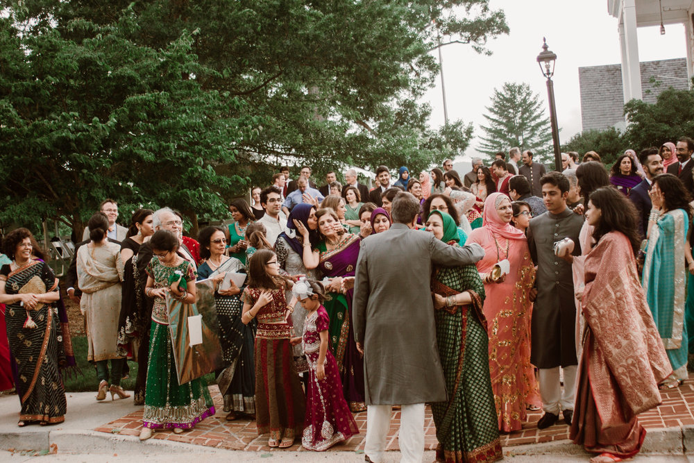 SarahMattozziPhotography-IndianWedding-LynchburgVA-28.jpg