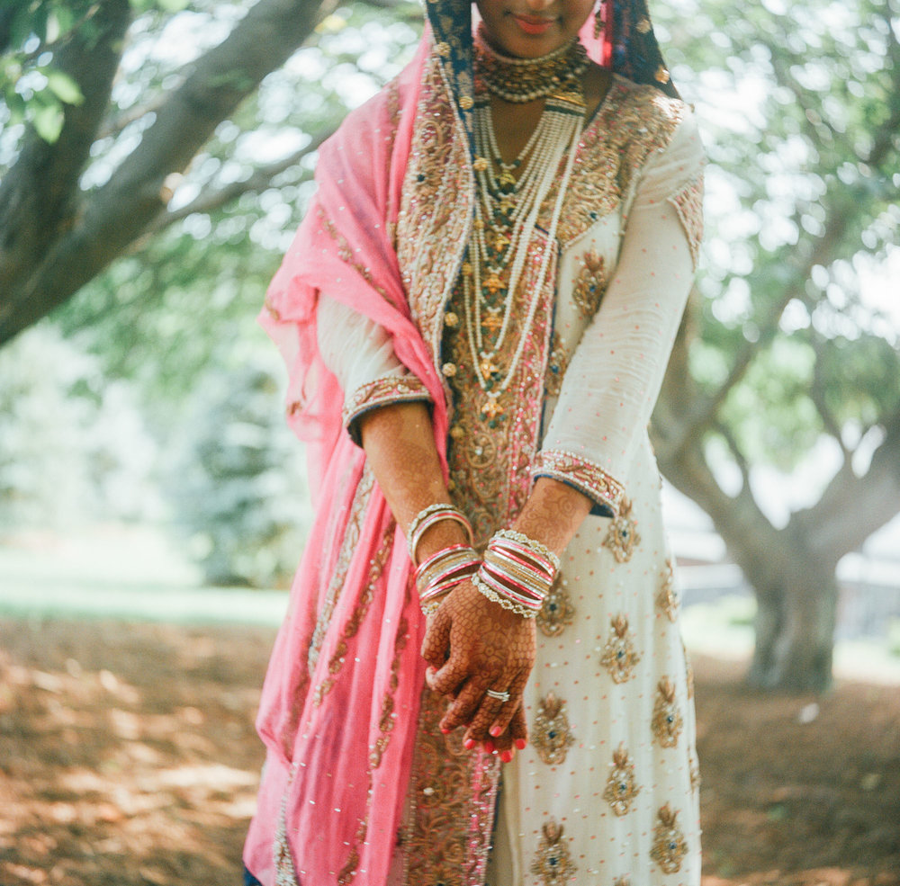 SarahMattozziPhotography-IndianWedding-LynchburgVA-32.jpg