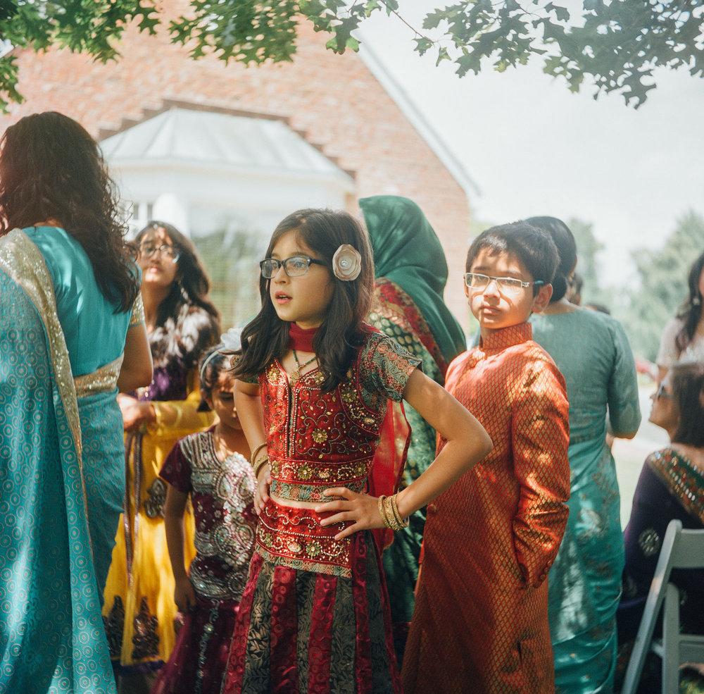 SarahMattozziPhotography-IndianWedding-LynchburgVA-37.jpg