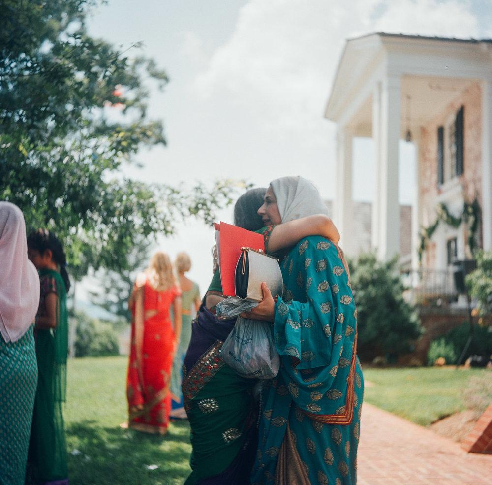 SarahMattozziPhotography-IndianWedding-LynchburgVA-38.jpg