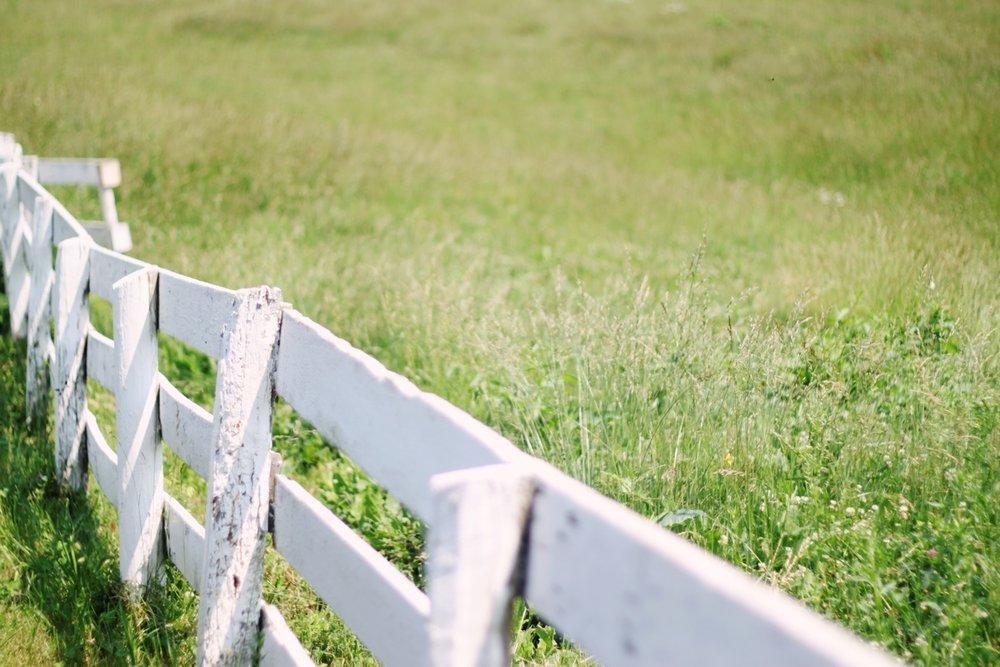 SarahMattozziPhotography-ShenandoahSpringsWedding-Virginia-3.jpg