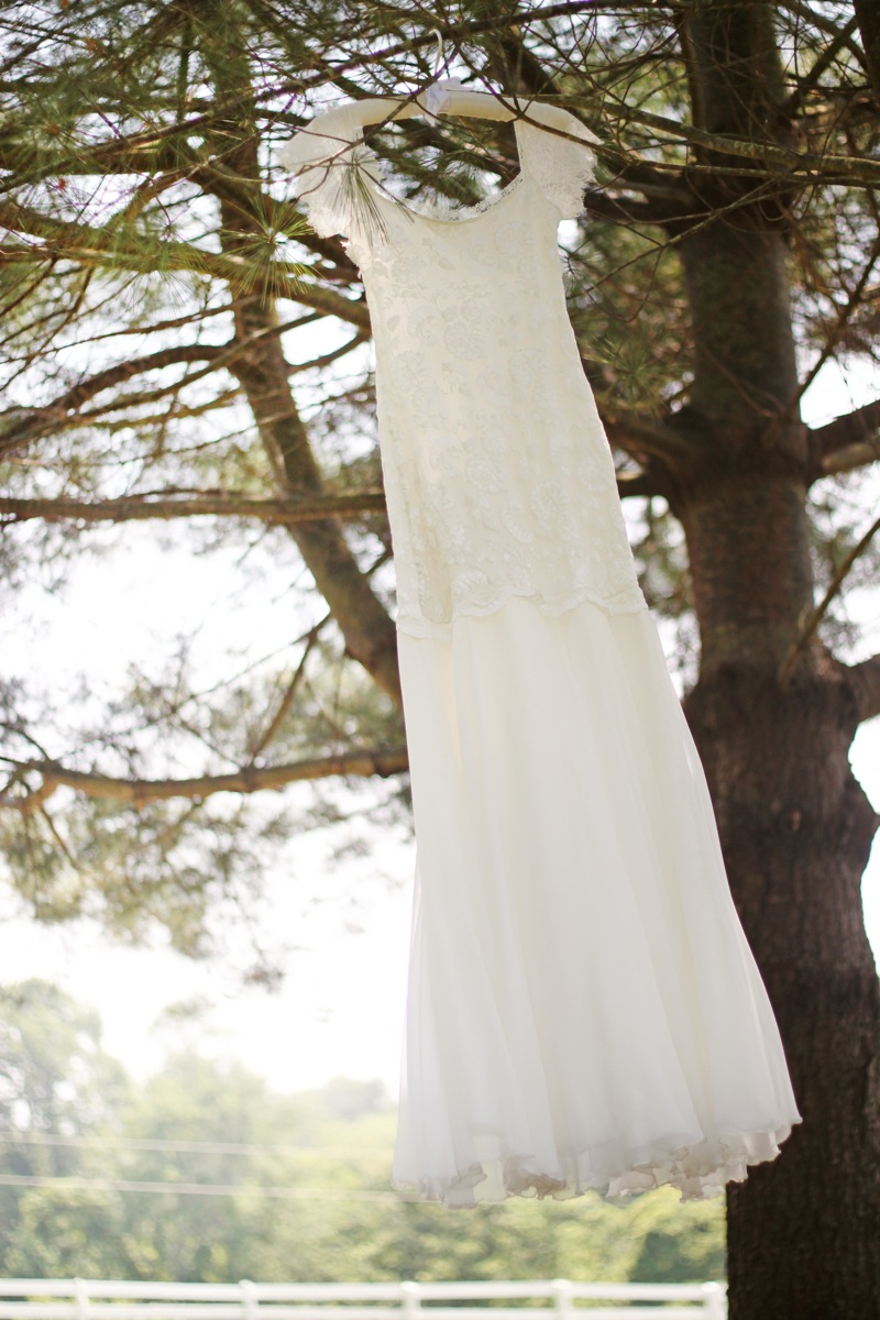 SarahMattozziPhotography-ShenandoahSpringsWedding-Virginia-11.jpg