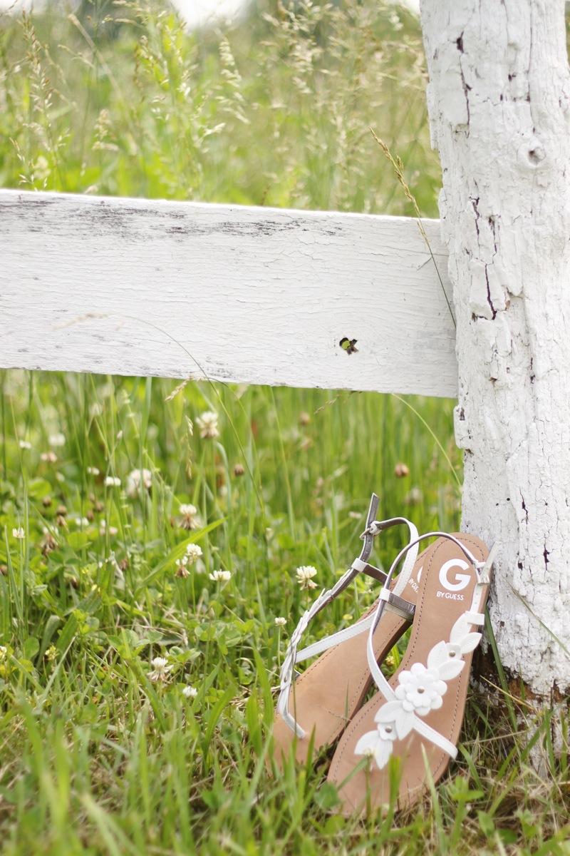 SarahMattozziPhotography-ShenandoahSpringsWedding-Virginia-13.jpg