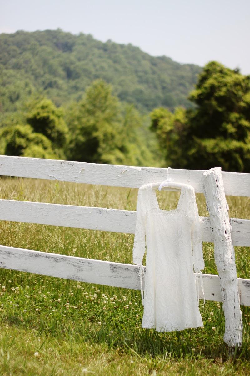 SarahMattozziPhotography-ShenandoahSpringsWedding-Virginia-15.jpg
