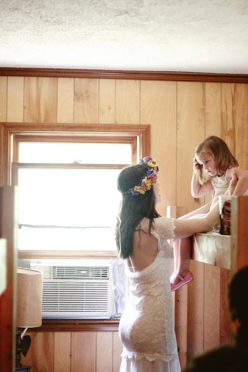 SarahMattozziPhotography-ShenandoahSpringsWedding-Virginia-22.jpg