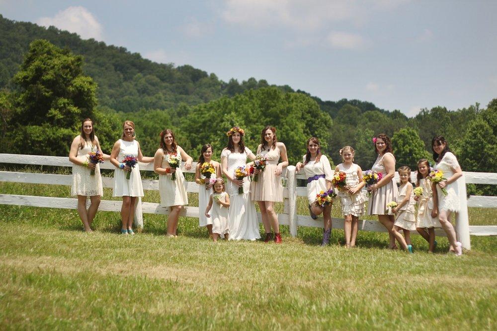 SarahMattozziPhotography-ShenandoahSpringsWedding-Virginia-29.jpg