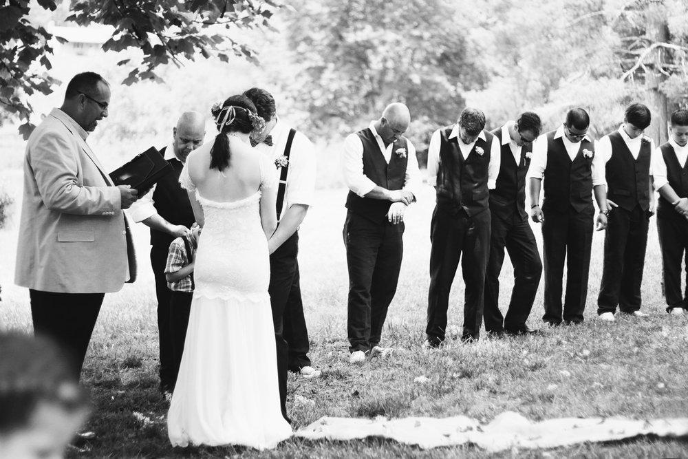 SarahMattozziPhotography-ShenandoahSpringsWedding-Virginia-74.jpg