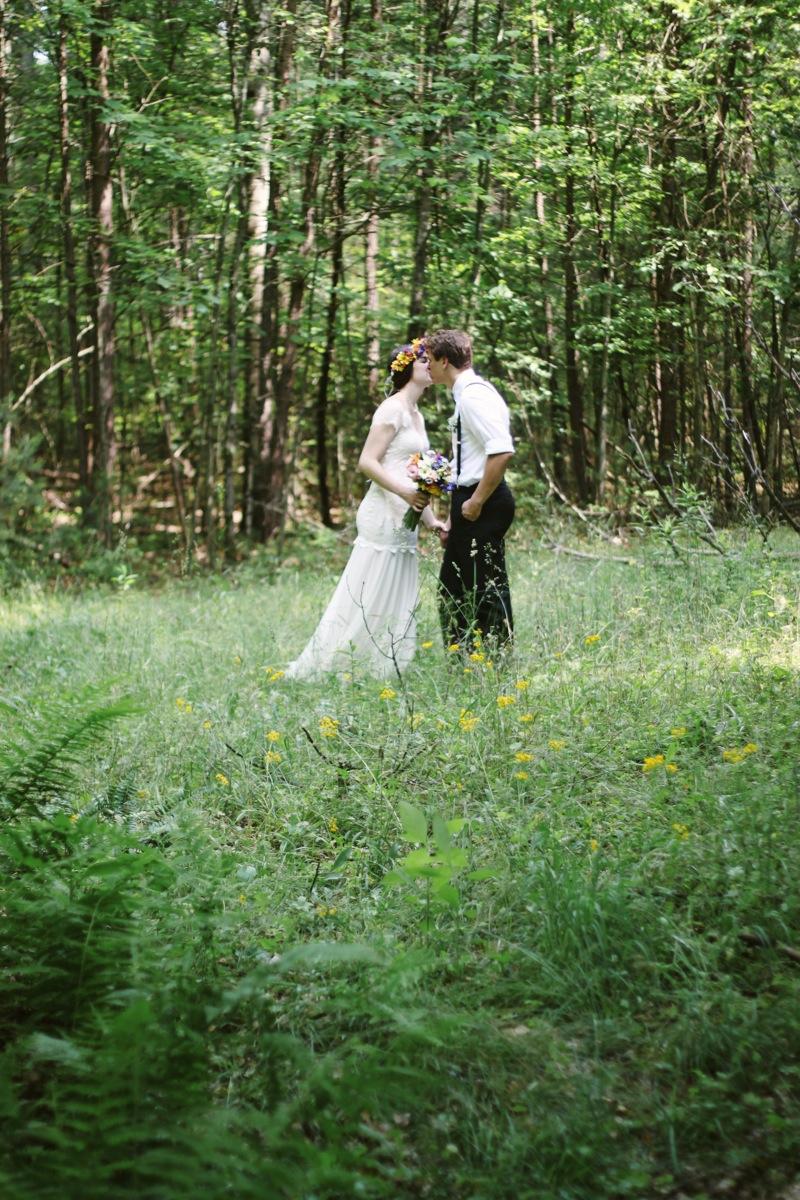 SarahMattozziPhotography-ShenandoahSpringsWedding-Virginia-83.jpg
