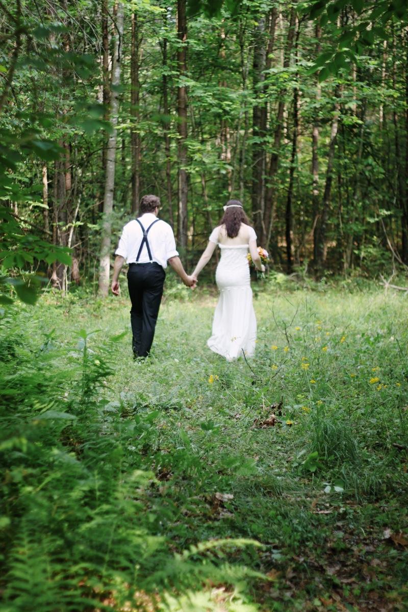 SarahMattozziPhotography-ShenandoahSpringsWedding-Virginia-103.jpg