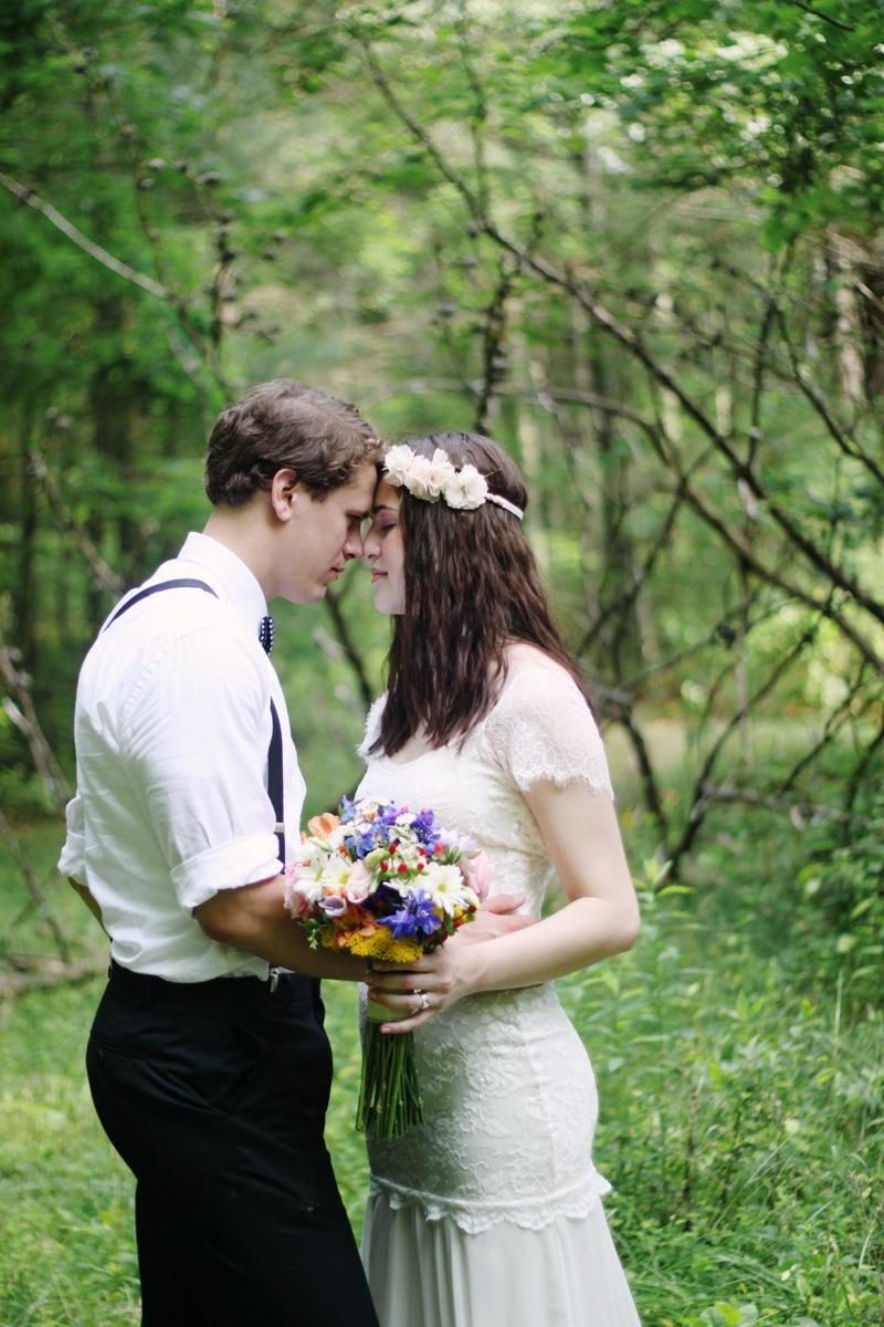 SarahMattozziPhotography-ShenandoahSpringsWedding-Virginia-105.jpg
