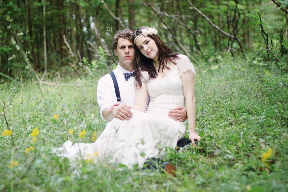 SarahMattozziPhotography-ShenandoahSpringsWedding-Virginia-113.jpg