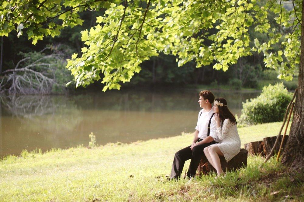 SarahMattozziPhotography-ShenandoahSpringsWedding-Virginia-131.jpg
