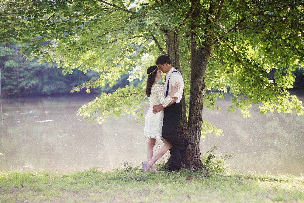 SarahMattozziPhotography-ShenandoahSpringsWedding-Virginia-136.jpg
