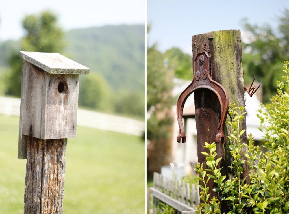 SarahMattozziPhotography-ShenandoahSpringsWedding-Virginia-147.jpg