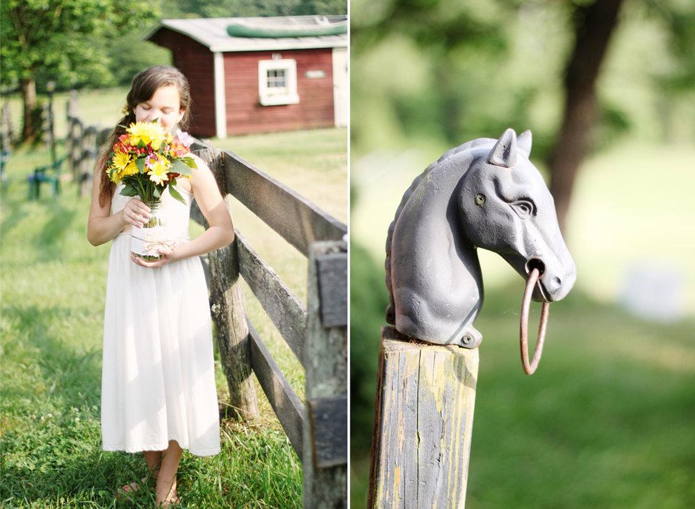 SarahMattozziPhotography-ShenandoahSpringsWedding-Virginia-157.jpg