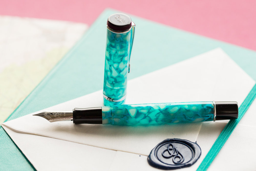 Conklin-Duragraph-Turquoise-6.jpg
