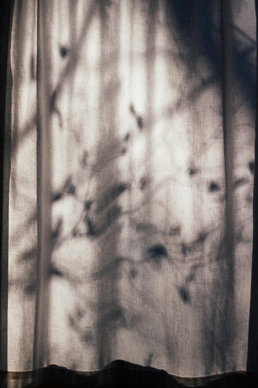 SarahMattozziPhotography-Editorial-BeMindful-16.jpg