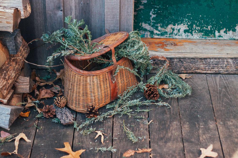 SarahMattozziPhotography-Editorial-BeMindful-19.jpg