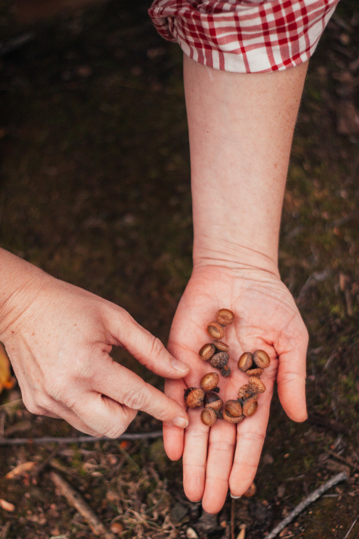SarahMattozziPhotography-Editorial-BeMindful-43.jpg