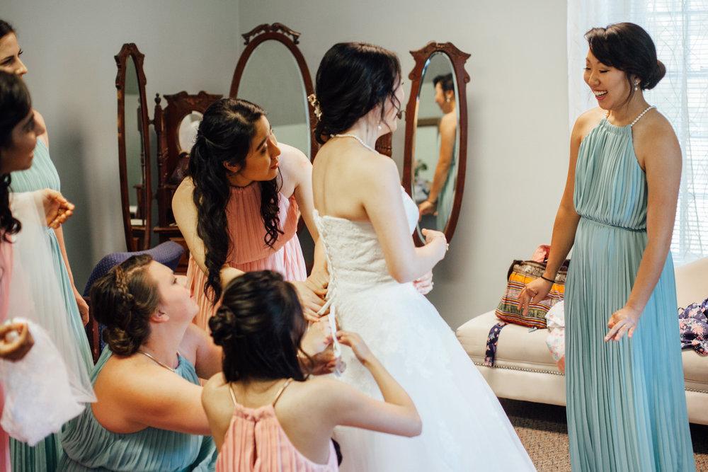SarahMattozziPhotography-KingsCharter-Wedding-9.jpg