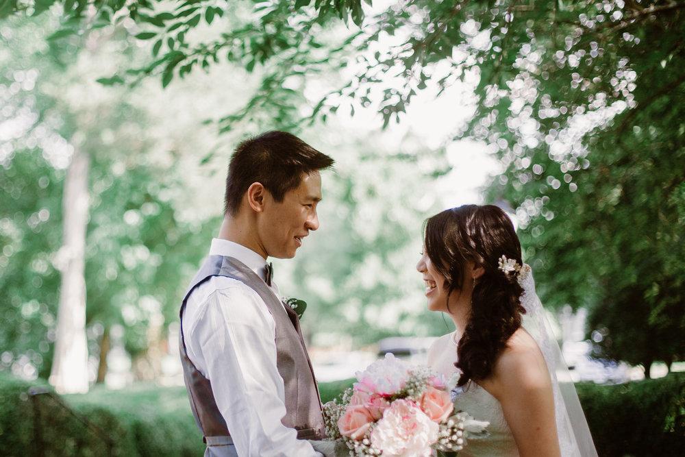 SarahMattozziPhotography-KingsCharter-Wedding-13.jpg