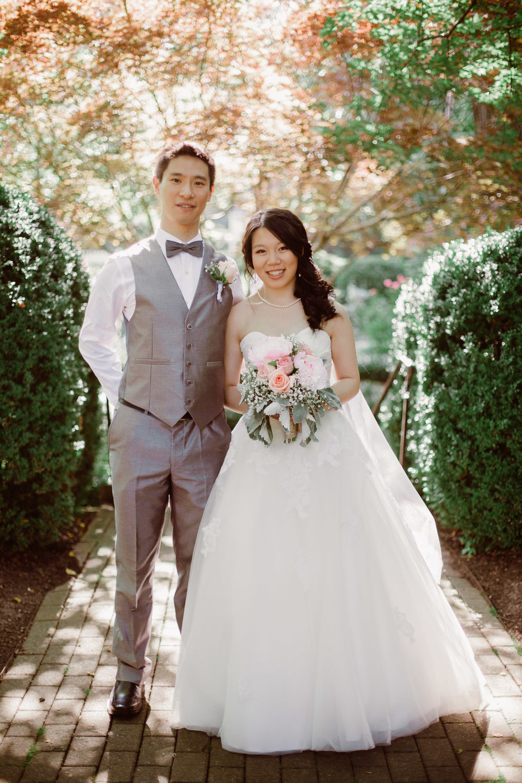 SarahMattozziPhotography-KingsCharter-Wedding-14.jpg