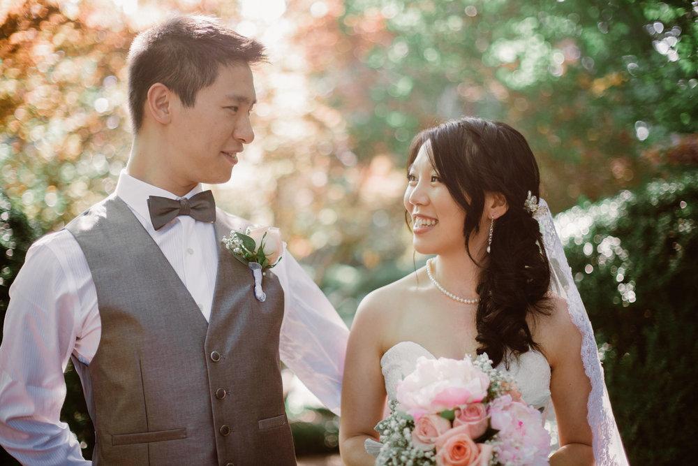 SarahMattozziPhotography-KingsCharter-Wedding-16.jpg
