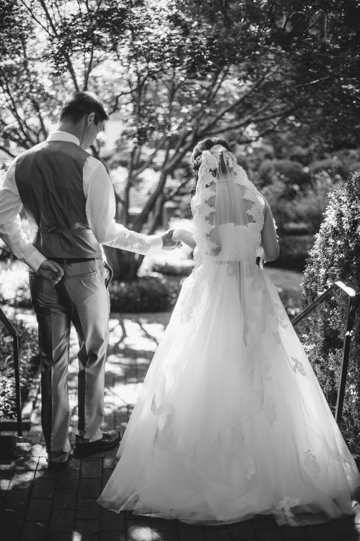 SarahMattozziPhotography-KingsCharter-Wedding-17.jpg