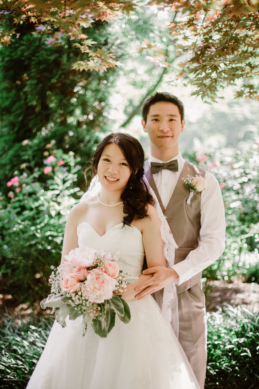 SarahMattozziPhotography-KingsCharter-Wedding-21.jpg
