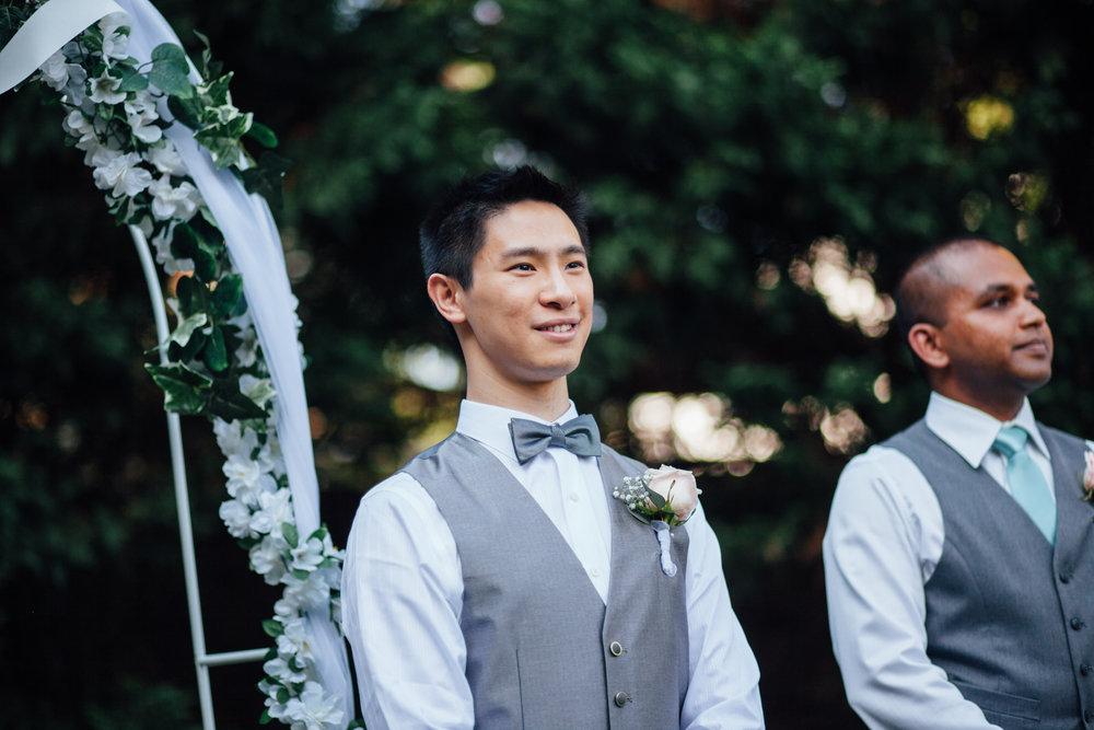 SarahMattozziPhotography-KingsCharter-Wedding-25.jpg