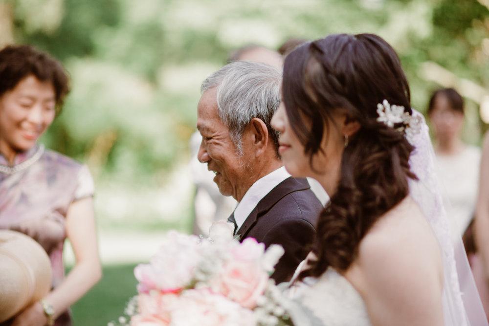 SarahMattozziPhotography-KingsCharter-Wedding-26.jpg