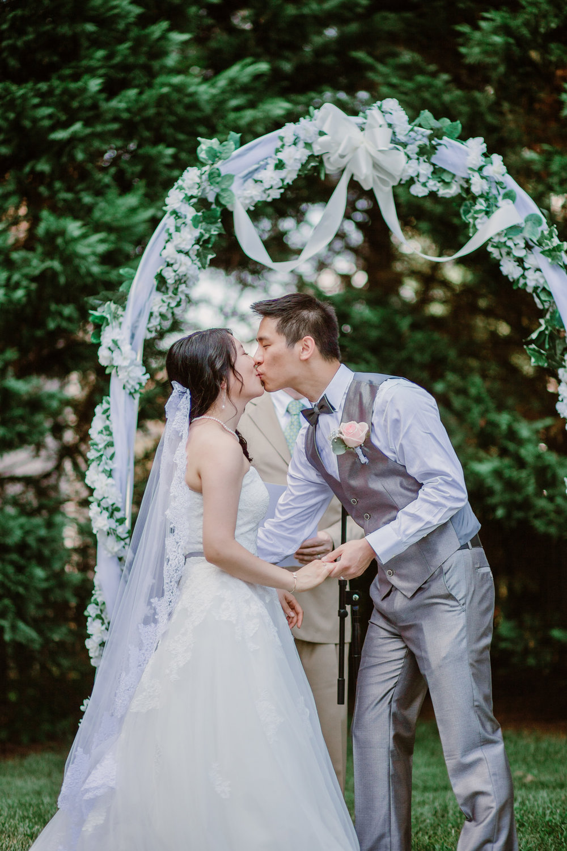 SarahMattozziPhotography-KingsCharter-Wedding-30.jpg