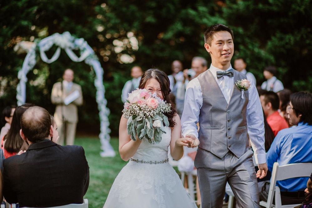 SarahMattozziPhotography-KingsCharter-Wedding-33.jpg