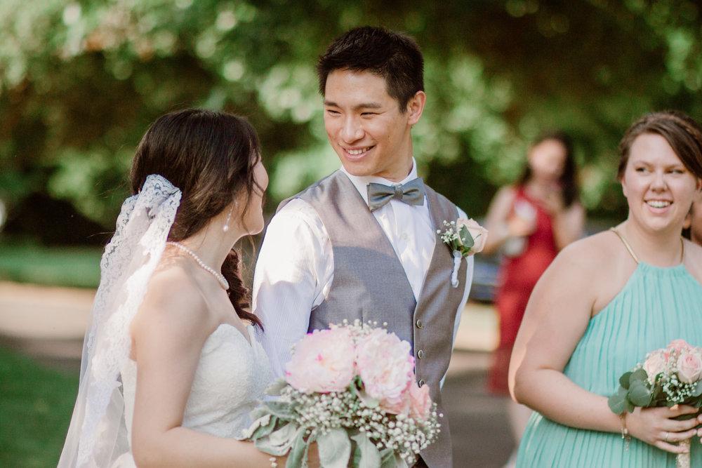 SarahMattozziPhotography-KingsCharter-Wedding-36.jpg
