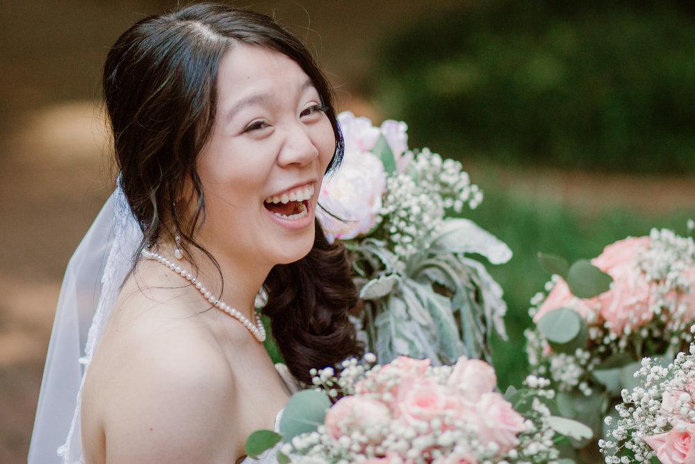 SarahMattozziPhotography-KingsCharter-Wedding-37.jpg