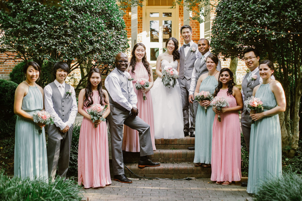 SarahMattozziPhotography-KingsCharter-Wedding-38.jpg