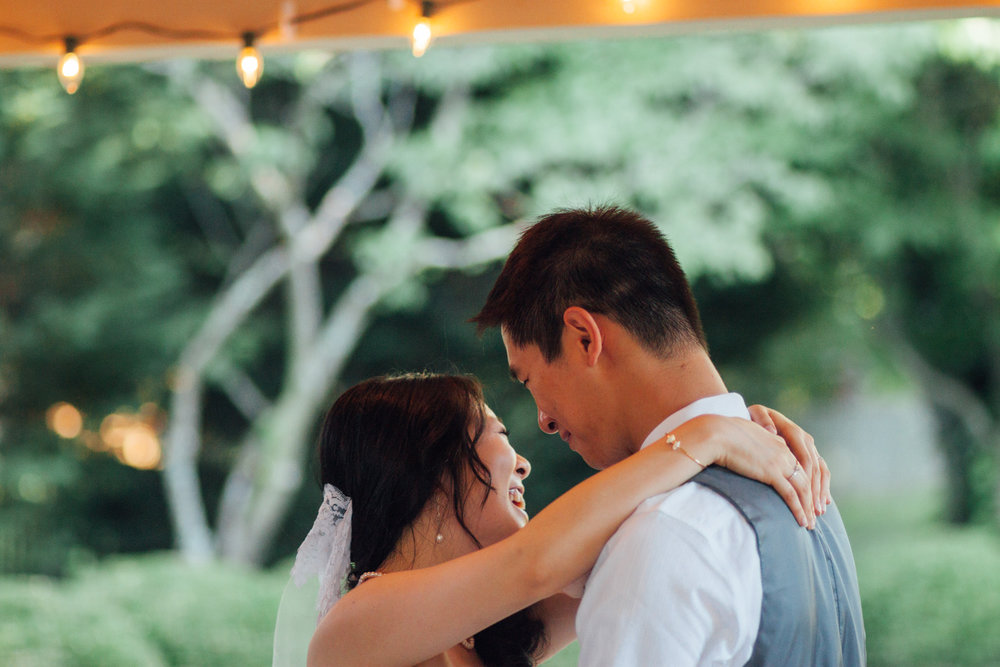 SarahMattozziPhotography-KingsCharter-Wedding-45.jpg