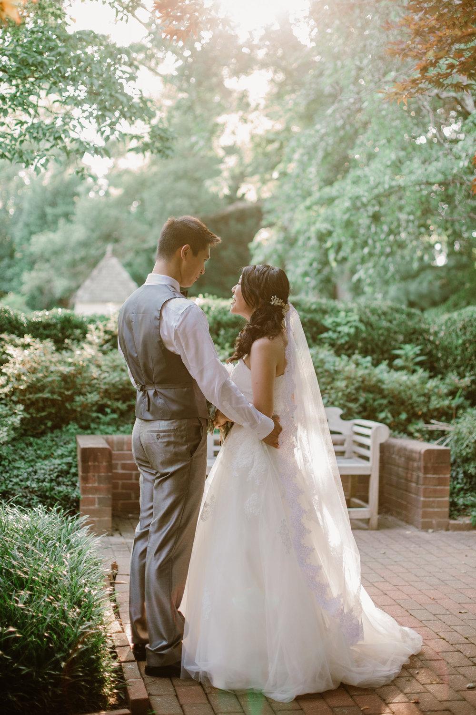 SarahMattozziPhotography-KingsCharter-Wedding-46.jpg