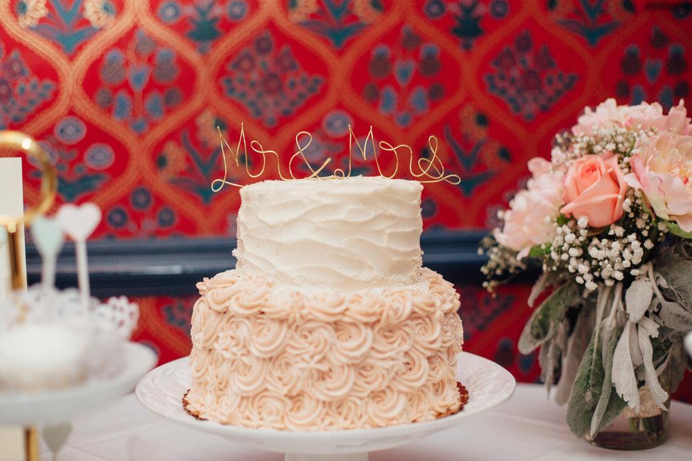 SarahMattozziPhotography-KingsCharter-Wedding-52.jpg