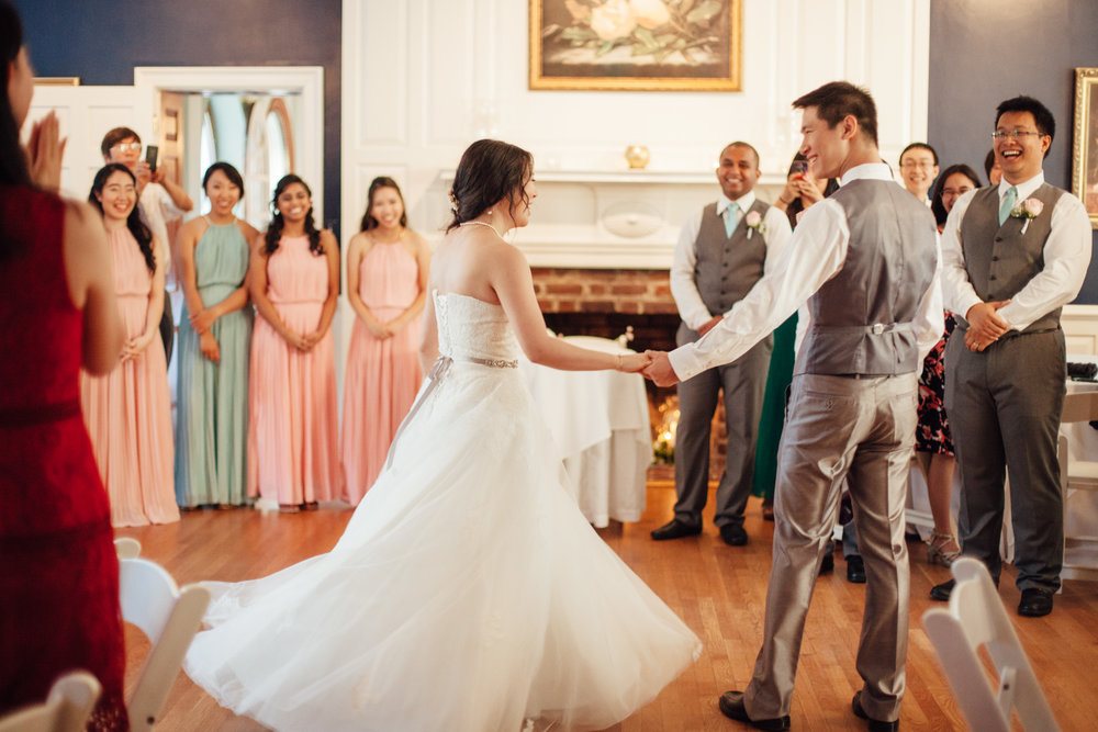 SarahMattozziPhotography-KingsCharter-Wedding-57.jpg