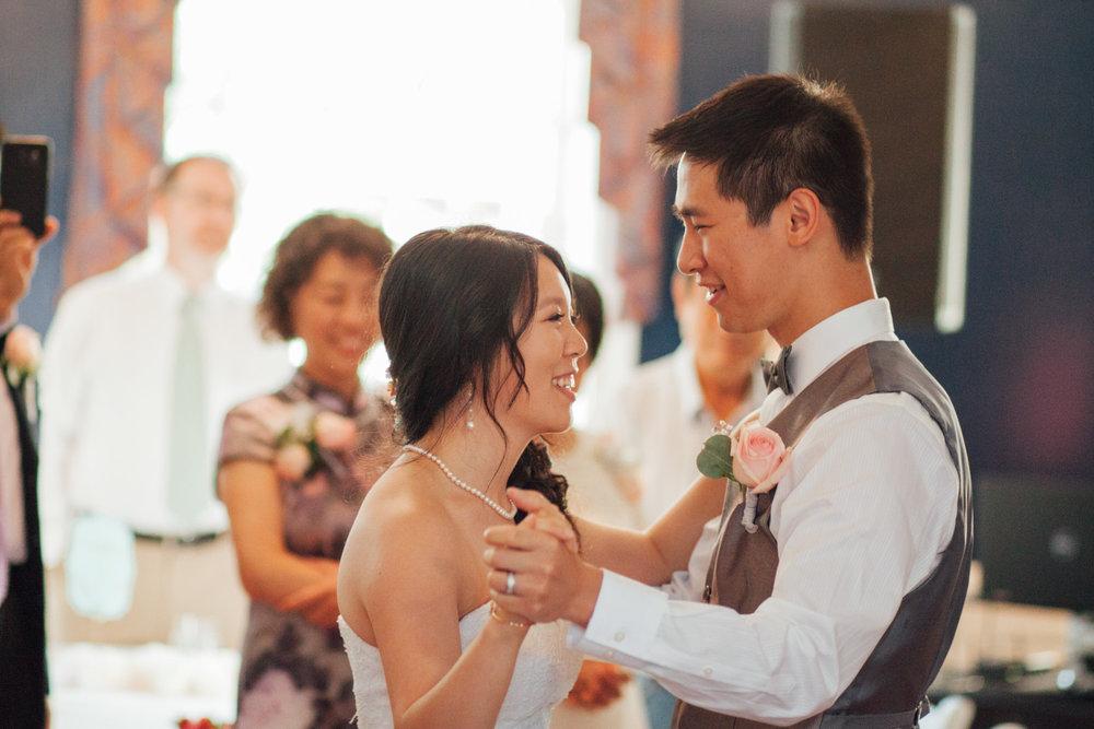 SarahMattozziPhotography-KingsCharter-Wedding-58.jpg